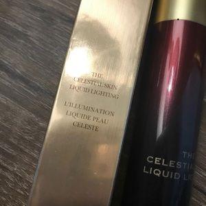 Kevyn Aucoin Makeup - Kevin Aucoin Celestial Skin Liquid Lighting